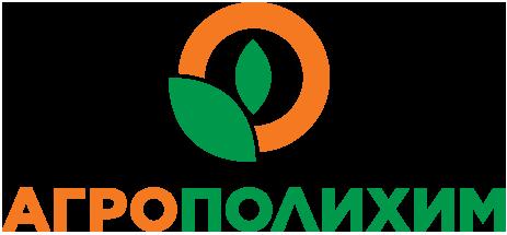 Agropolychim AD