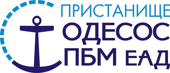 """""""Одесос ПБМ"""" ЕАД"""