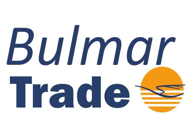 BULMAR TRADE LTD