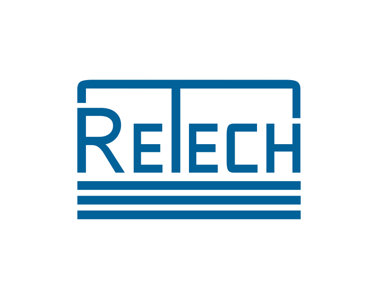 ReTech SD Ltd