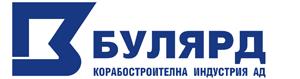 """""""Булярд корабостроителна индустрия"""" АД"""