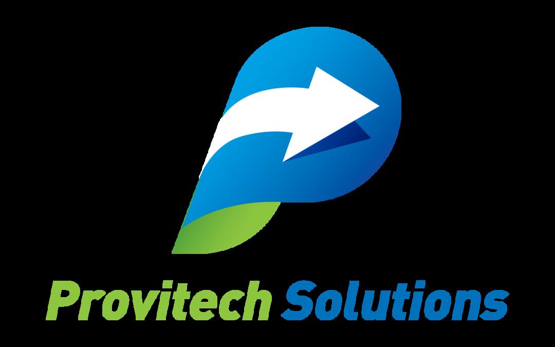 Provitech Solutions