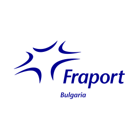 Fraport Twin Star Airport Management