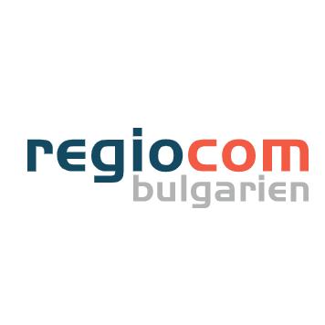 regiocom Bulgarien