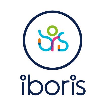 iBoris