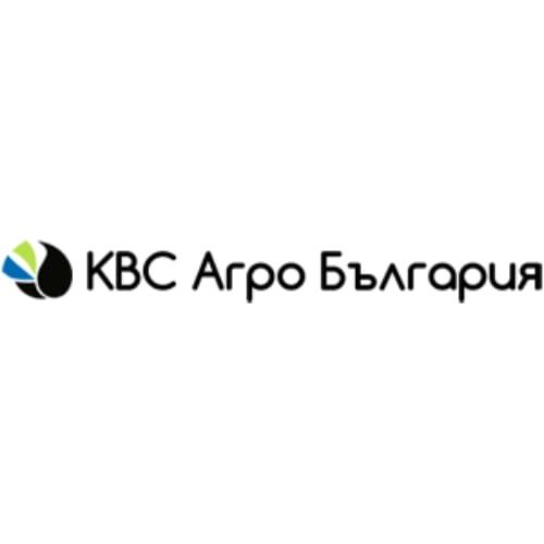 КВС Агро България